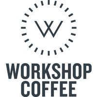 workshopcoffe